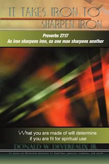 http://www.amazon.com/It-Takes-Iron-Sharpen-determine/dp/1434329720%3FSubscriptionId%3D14H876SFAKFS0EHBYQ02%26tag%3Dhubacct4139-20%26linkCode%3Dxm2%26camp%3D2025%26creative%3D165953%26creativeASIN%3D1434329720