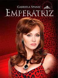 Emperatriz Capítulo 1 | TV Azteca | Primicia tv