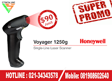 Honeywell 1250g
