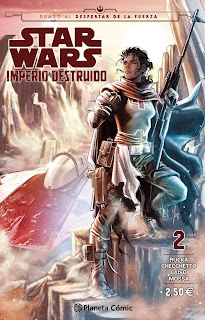 http://www.nuevavalquirias.com/comprar-star-wars-imperio-destruido-2.html