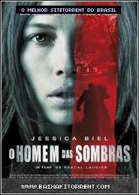 Capa O Homem Das Sombras Dublado Torrent Baixaki Download