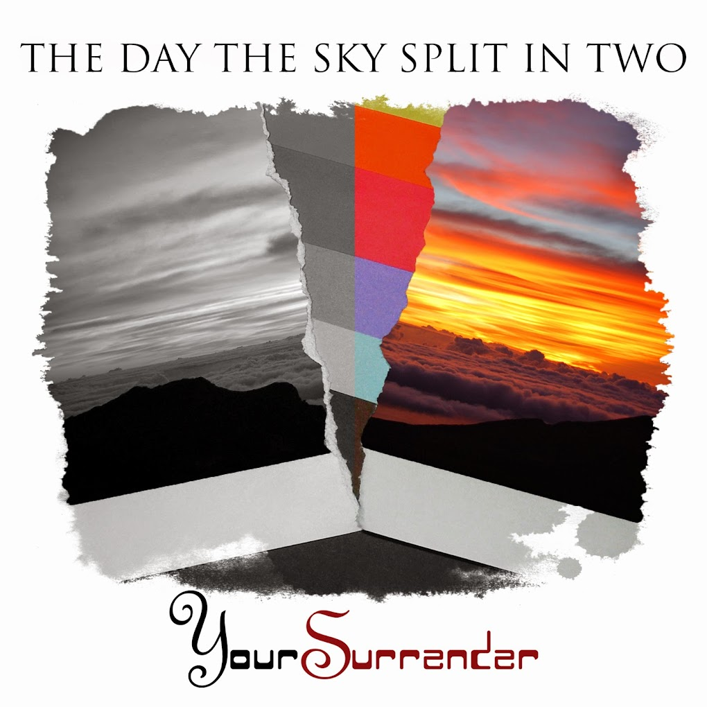 Your Surrender