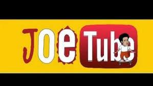 جو تيوب Joe Tube
