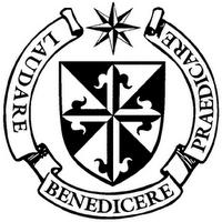 Laudare, Benedicere, Praedicare
