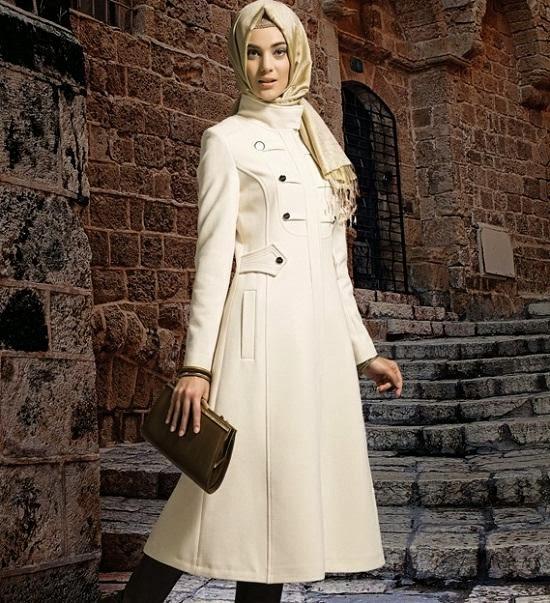 photos-hijab-moderne-turkish