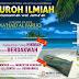 [AUDIO] Al-Ustadz Khotib & Al-Ustadz Afifuddin – Daurah Ilmiyah Banyumas