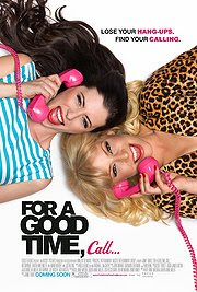 Watch For a Good TimeCall Online free