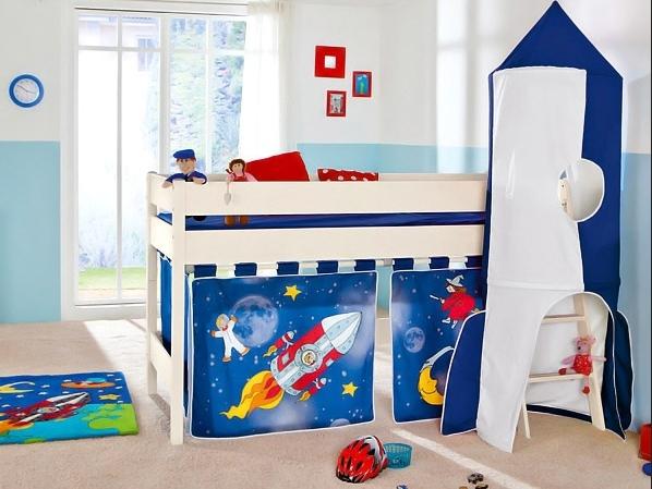 junggle theme baby room giraffe to decor