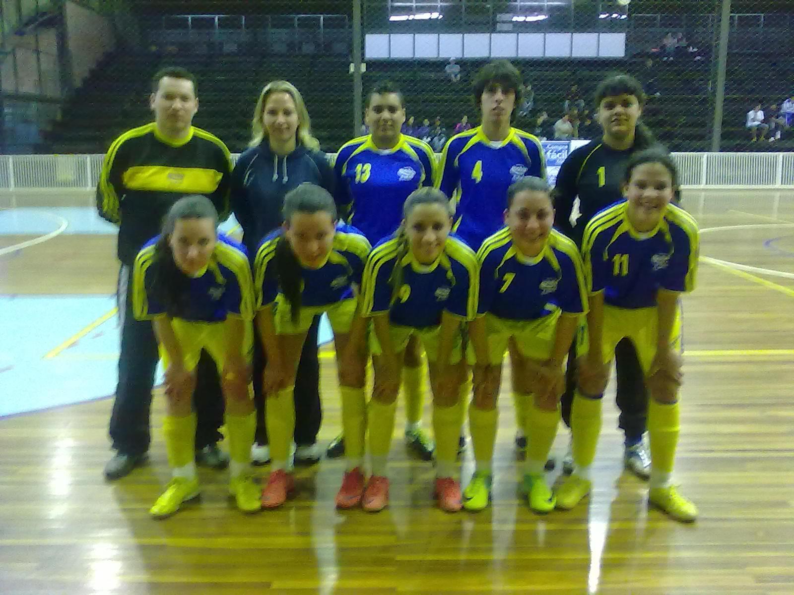 deb2f24369 Setembro 2012 - Esportes na Serra Gaúcha