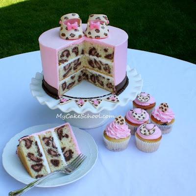 bolo-receita-mesclado-leoaprdo-oncinha-blog-casa-comida