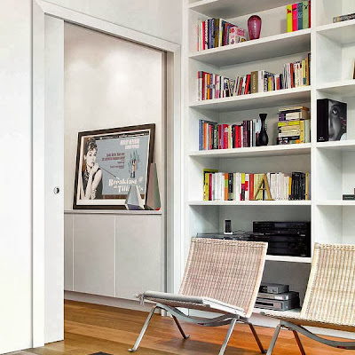 How To Add A Basement Window likewise Lowes Outdoor Blinds And Shades together with 931caef9330460ca also Closet Locks Sliding Doors also Evernote UrlLinks. on gl sliding door design