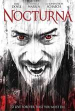 Nocturna (2015) BDRip Subtitulados