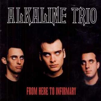 alkaline_trio-from_here_to_infirmary_photo