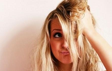Блонди долго готовилась фото 713-166