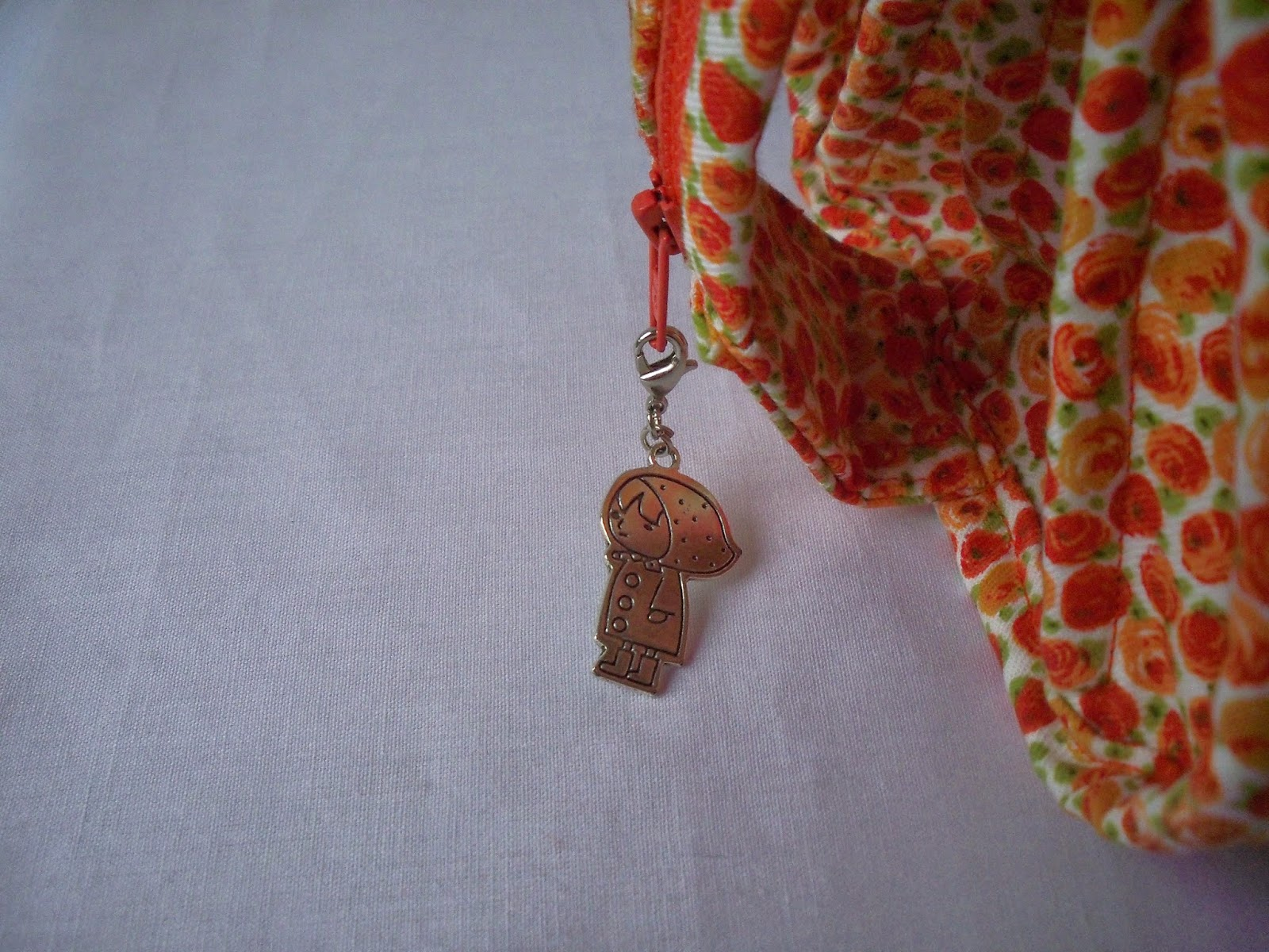 sew-together-bag-charm