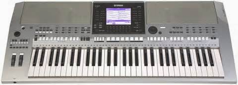 Image Result For Download Style Keyboard Yamaha Lagu Pop Indonesia