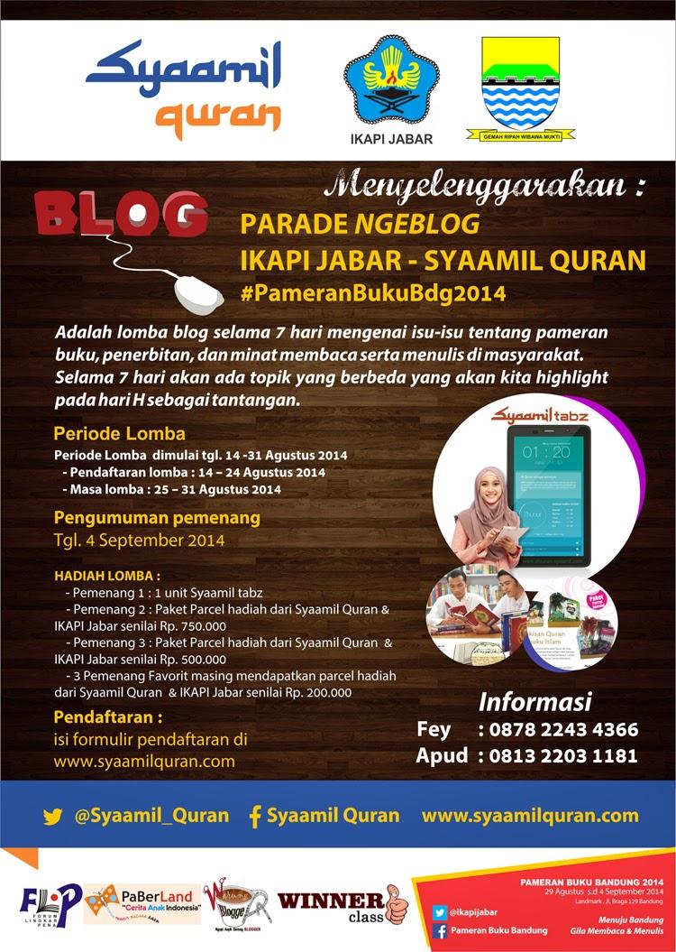 http://3.bp.blogspot.com/--iRFf5tR6ks/U_tK0dJkcEI/AAAAAAAACE4/1n5XfgP-khw/s1600/revisi-poster-lomba-blogger-event-ikapi-PLUS-partner-web.jpg