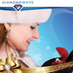 Diamondwave Holiday