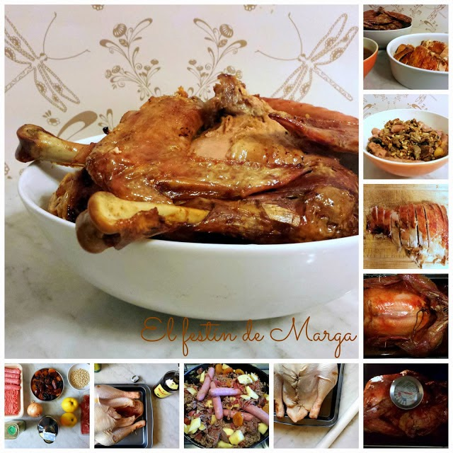 http://elfestindemarga.blogspot.com.es/2013/01/pavo-relleno-al-horno.html