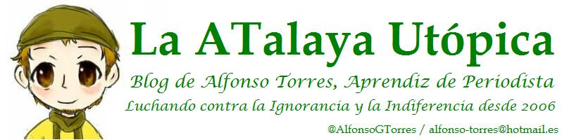 La ATalaya Utópica