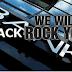 Η BlackRock επιβάλει κούρεμα σε δάνεια-κάρτες
