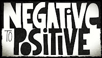 10 Tips To Change Negativity To Positivity At Workplace