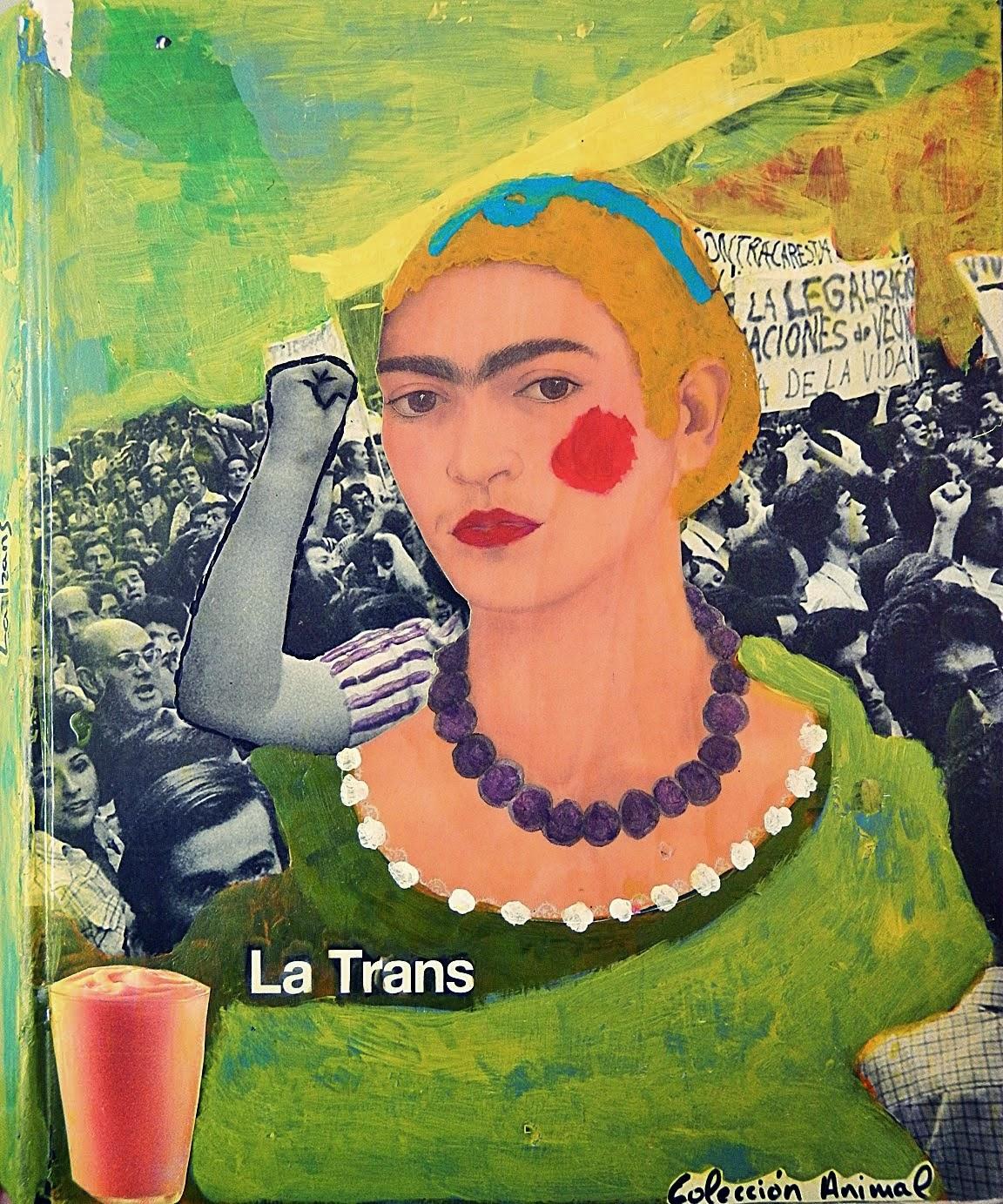 La Trans
