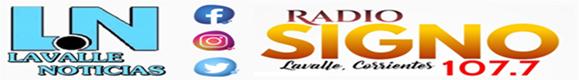 Lavalle Noticias