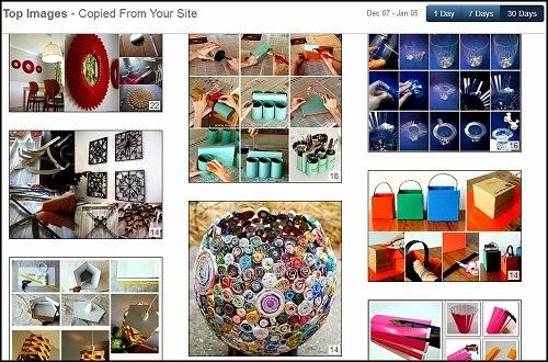 http://relakssminda.blogspot.com/2014/01/hikmah-di-sebalik-aktiviti-copy-paste.html