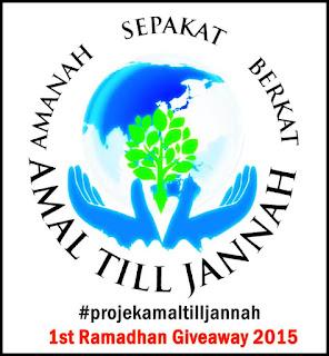 http://emmemarina.blogspot.com/2015/07/mega-ramadhan-atj-giveaway.html