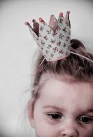 http://maker-land.blogspot.com.au/2014/01/little-girls-are-fickle-creatures.html