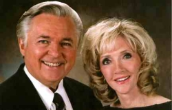 Jake s dtv blog jack van impe parts ways with trinity broadcasting