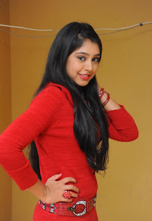 neethu taylor Pictures 12.jpg