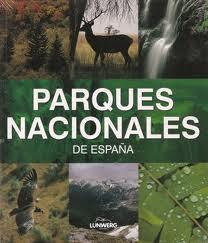 PARQUE NACIONALES