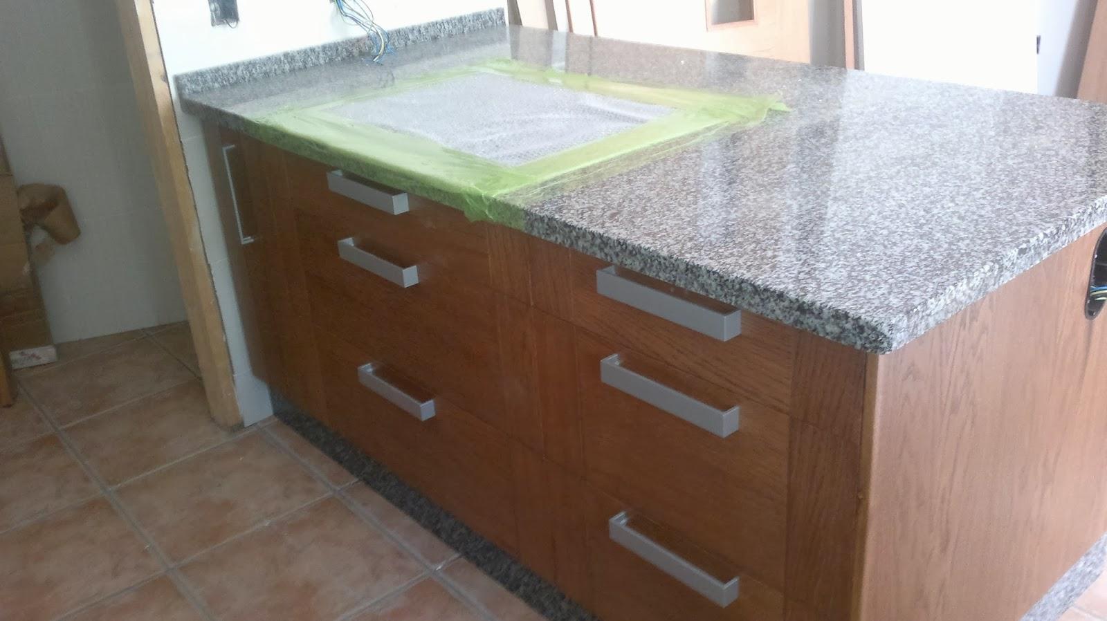 Carpinteria alto guadalquivir rafael ruiz febrero 2014 - Muebles de cocina en cordoba ...