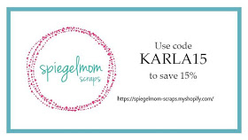 Shop at SpiegelMom Scraps!