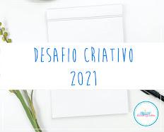 Escreva em 2021