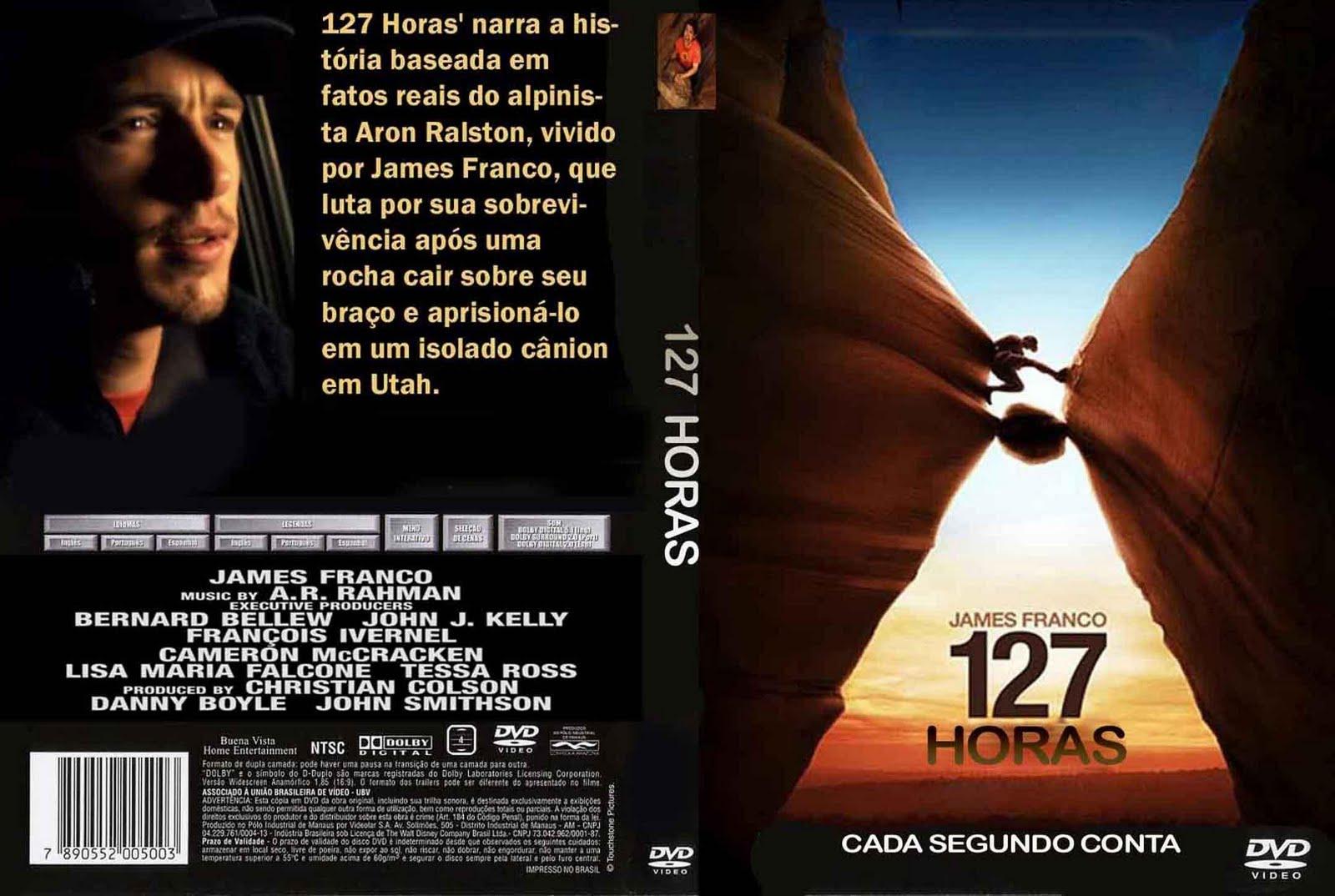 127 horas 2010 dublado ptbr - 2 2