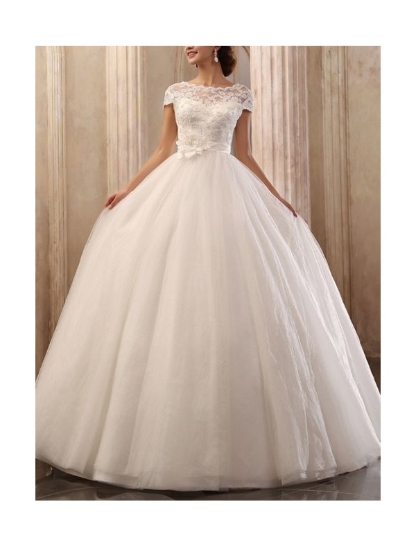 Ballroom Lighting Pic Ballroom Gowns With Sleeves