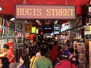 bugis-street-singapura
