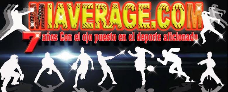 Miaverage.com