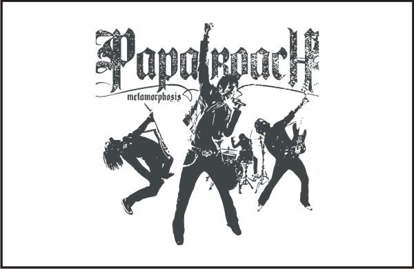 papa_roach-metamorphosis_front_vector