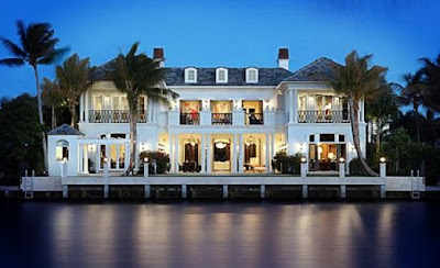 Boca-Raton-Homes-For-Sale-condos-wealth-management-asset-protection