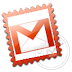 Gmail New Functionality Permits Actions Even Before Opening Email