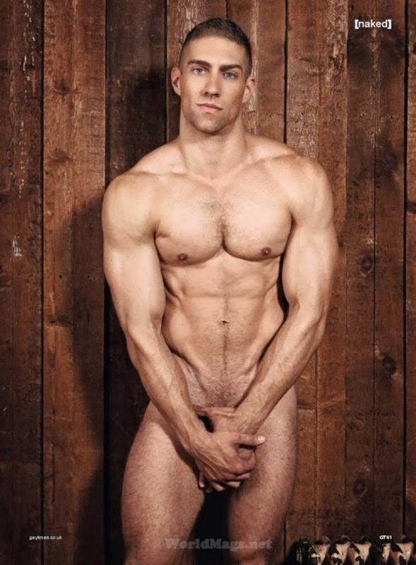 massaggi sensuali milano gay palestrati