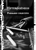 HETEROGENEOS