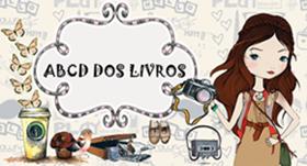 http://abcddolivro.blogspot.com.br/