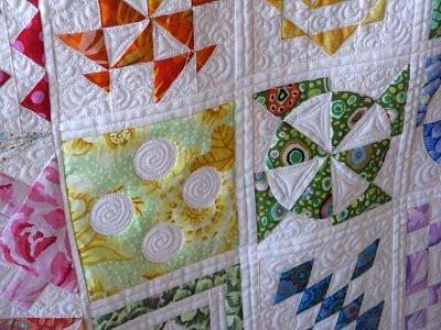 Lollys Fabric Store • Quilting Fabrics & Quilt Patterns