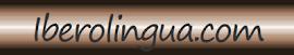 ENCICLOPEDIA LINGÜÍSTICA DA PENÍNSULA IBÉRICA (MAPAS)