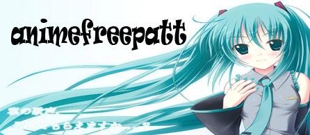 animefreepatt